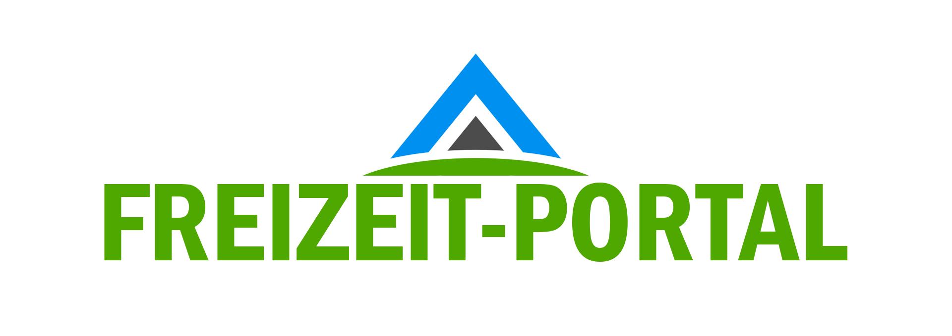 Freizeit Portal