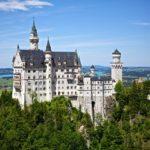 Deutschland: mehr als nur die Heimat – Urlaub vor der Haustür