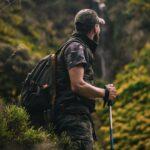 Lange Wanderungen: Das solltest Du mitnehmen