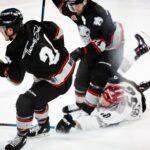 Trendsport Eishockey – das müssen Einsteiger beachten