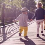 Traumhafteschwedische Kindermodefür den Nachwuchs