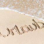 Endlich mal wieder in den Urlaub? Tolle Reiseziele für Kurztrips