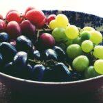 Antioxidantien – So beugt Traubenkernextrakt der Hautalterung vor