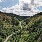 Highlights und Geheimtipps der Harzregion